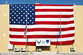 Defense.gov photo essay 111111-F-1322C-556.jpg