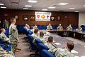 Defense.gov photo essay 120117-A-AO884-119.jpg