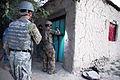 Defense.gov photo essay 120730-A-PO167-064.jpg