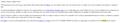 Definición SGAE en la Frikipedia.png