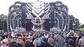 Defqon 1 festival.jpg