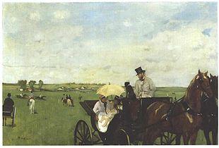 Degas - Kutsche beim Rennen.jpg
