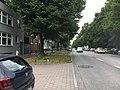 Dehnhaide (Barmbek-Süd).jpg