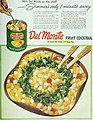 Del Monte Fruit Cocktail (2), 1948.jpg