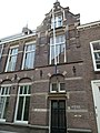 Delft S Centrum Zuidwest 11 DE GM Breestr 5 Woonhuis 16052020.jpg