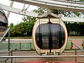 Delhi Eye - Cabin.JPG