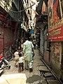 Delhi gate 20.jpg
