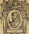 Delle vite de' più eccellenti pittori, scultori, et architetti (1648) (14593140930).jpg