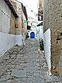 Dellys Casbah 04.jpg