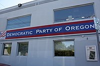 Democratic Party of Oregon headquarters.jpg