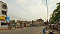 Demolished Aloka Cinema Area - Grand Trunk Road - Sibpur - Howrah 2014-06-15 5049-5051 Archive.TIF