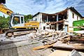Demolition j (2564042759).jpg