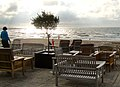 Den Haag, Zuiderstrand - panoramio.jpg
