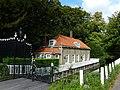 Den Haag - Wassenaarseweg 44.JPG