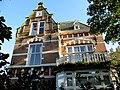 Den Haag Prinsenvinkenpark 15.jpg