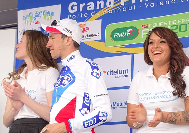 Denain - Grand Prix de Denain, 16 avril 2015 (E65).JPG