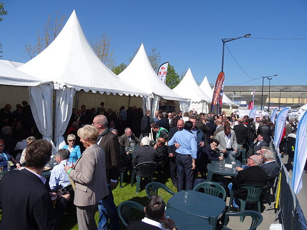 Denain - Grand Prix de Denain, le 17 avril 2014 (A369).JPG