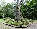 Denkmal Albrecht der Bär Ballenstedt 06.jpg