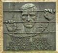 Denkmal Kriegsgefangener.jpg