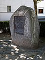 Denkmal ehemalige Synagoge Mörfelden.jpg