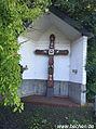 Denkmal in Bechen, Wehrkotten.jpg