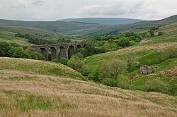 Dent Head Viaduct (6453).jpg