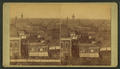 Denver, from Tower, looking north-east, by Weitfle, Charles, 1836-1921.png