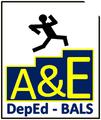 Deped-BALS logo.png