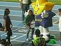 Deportivo Cali vs junior 16.JPG