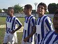 Deportivobrasil.jpg