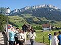 Der Alpsigel strahlt.jpg