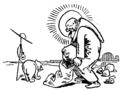 Der heilige Antonius von Padua 53.png