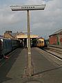 Dereham Station (8776292440).jpg