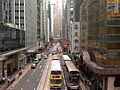Des Voeux Road Central near Queen Victoria Street.jpg