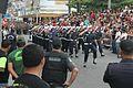 Desfile Cívico Arraial do Cabo.jpg