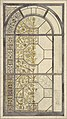 Design for Stained Glass Windows MET DP801059.jpg