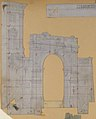Design for a Stage Set at the Opéra, Paris MET 53.668.227.jpg