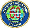 Destroyer Squadron 60 emblem.jpg