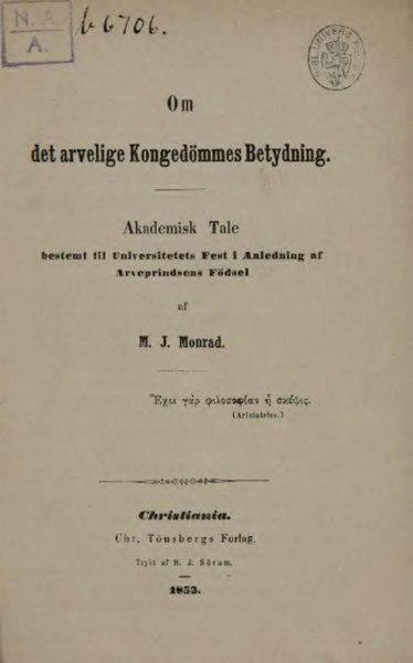 File:Det arvelige kongedömmets betydning.djvu