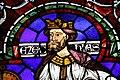 Detail, Ancestors of Christ window, Canterbury Cathedral (17682944309).jpg