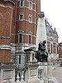 Detail Croydon's Victorian Town Hall and Clocktower - panoramio - el ui.jpg