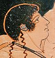 Detail Niobid Painter Louvre G341.jpg