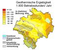 Detmold geothermische Karte.png