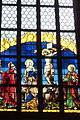 Dettelbach St. Augustinus 60202.JPG