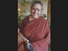 File:Development and role of women - Vandana Shiva.webm