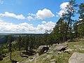 Devils Hole National Monument (34631227440).jpg
