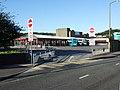 Dewsbury Bus Station - geograph.org.uk - 518798.jpg