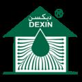 Dexin Registered.png