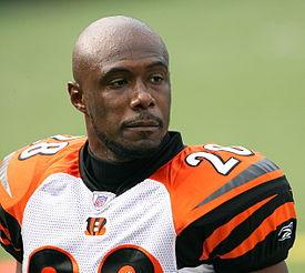 Dexter Jackson (safety) - Wikipedia 8ba33b42b