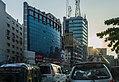 Dhaka 27th May (26679942654).jpg